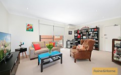 5/57 Prospect Road, Summer Hill NSW