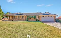 50 Eucalyptus Circuit, Mount Annan NSW