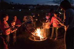 20171021-192706-032 (JustinDustin) Tags: 2017 activity camping duluth event eventvenue ga georgia gwinnett middlegeorgia northamerica park rogersbridgepark smoresandsnores us usa unitedstates year