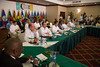 IV Cumbre México-CARICOM