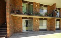 2/399 George Street, Deniliquin NSW