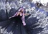 Vanity . (Venus Germanotta) Tags: secondlife fashion fierce sickening pixicat theepiphany event queen majesty royalty fabulous aesthetic longhair weave wave purple lavenderblonde gown fantasy fantasea vain vanity gaga ballroom lights glitz glam beautiful gorgeous sparkle shine blog blogger blogging blogpost photoshop design graphicdesign edit lighting perspective blur gaze muse chandelier reflection shallow stunning fabric hautecouture couture highfashion hair littlebones model pose style slay pattern twirl length empire halloween ballgown fashionista digitalart look mug makeup snatched glamorous