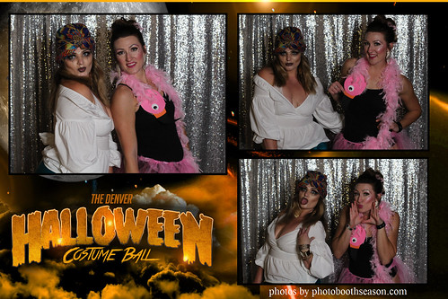 """Denver Halloween Costume Ball • <a style=""""font-size:0.8em;"""" href=""""http://www.flickr.com/photos/95348018@N07/37972660746/"""" target=""""_blank"""">View on Flickr</a>"""