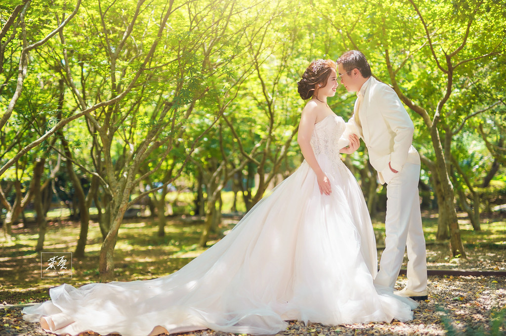 婚攝英聖-婚禮記錄-婚紗攝影-37983545331 038929abc9 b