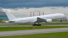 VP-BVY (alex samsonov) Tags: vim boeing aviation avia flight airport lastflight takeoff vnukovo vimavia