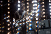 RoyalBlood (20) (BuzzTVPT) Tags: everything is new royal blood black honey campo pequeno lisboa lisbon concerts buzz tv buzztv