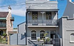 86 Palace Street, Petersham NSW