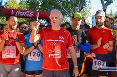 0124 - I Carrera Solidaria H la Paz