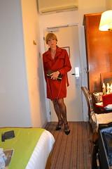 DSC_0005 (magda-liebe) Tags: french travesti crossdresser highheels clubbing paris stockings fullyfashionedstockings cervin