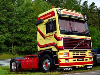 IMG_2191 Nordic-Trophy_2017 PS-Truckphotos
