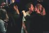 DureVie-Rex-1017-LeVietPhotography-IMG_5409 (LeViet.Photos) Tags: durevie rexclub leviet photography light co colors people love young djs music disco electro house friends paris nuits nightclub balloons drinks dance