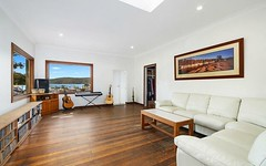 12 Patonga Drive, Patonga NSW