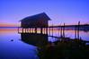 SG1L0550b (fotokunst_kunstfoto) Tags: stimmung abendstimmung mood landschaft landscape silhouette silhouett silhouetten schattenbilder umriss kontur konturen schattenriss
