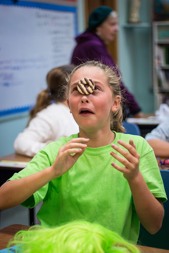 Holy-Cross-School-Halloween-2017-093.jpg