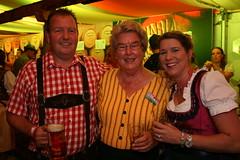 20171008 Oktoberfest AR 5223