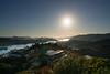 20171031ブラリ尾道-0171 (Gansan00) Tags: ilce7rm2 sony japan autumn landscape snaps 日本 ブラリ旅 10月 hiroshima 広島県 尾道市 onomichi α7rⅱ
