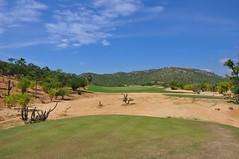 Cabo 2017 570 (bigeagl29) Tags: cabo2017 cabo del sol desert course golf club mexico san jose scenic scenery landscape ocean