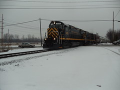 DSC05531 (mistersnoozer) Tags: lal alco c425
