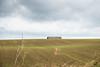 Moulton St Mary (Number Johnny 5) Tags: countryside tamron d750 2470mm moulton beighton nikon distant barn landscape acle rural empty norfolk field