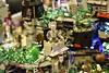 Berliner Steinewahn 2016 09 (YgrekLego) Tags: fantasy lego moc knights dragon dwarf elf brothel sorcerer magician mine palace king gino lohse ygreklego