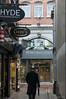 "powerscourt_dublin (seppi_hofer) Tags: ireland irland eire town stadt dublin street strase gasse ""shopping center"" einkaufszentrum ""powerscourt centre"" irish"