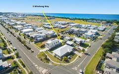 3 Windsong Way, Kingscliff NSW