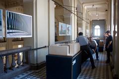Primprema Noc Arhitekture 2017_odabrano - 3 of 10