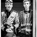 Belgian Gentlemen Drivers Club @ Francorchamps - 011017 - 57-Modifier.jpg
