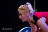 British Weight Lifting - Champs-33.jpg (bridgebuilder) Tags: 69kg bwl weightlifting juniors bps sport castleford britishweightlifting under23 sig g8