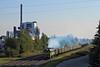 M62-1615 (pedro4d) Tags: m62 m621615 ldz jelgava latvia łotwa gagarin taigatrommel st44 kolej railway diesel train freight nikon p900