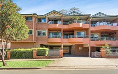 3/17-19 Boundary Street, Granville NSW