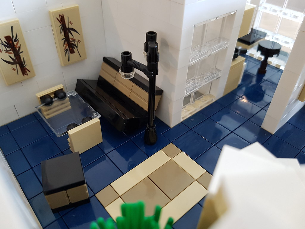 The World\u0027s Best Photos of lego and modernliving - Flickr Hive Mind