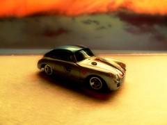 Porsche (Andrew Penney Photography) Tags: hotwheels diecast toy car porsche redo