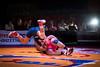 -Web-7885 (Marcel Tschamke) Tags: ringen wrestling germanwrestling drb bundesliga eduardpopp asvmaininz88 neckargartach heilbronn reddevils sport