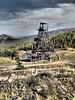 Montana-20160814-1850.143.jpg (cknisley44) Tags: mt montana 2016 photographybychrissknisley fishtail unitedstates us