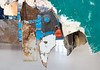 Fluchtboot (MKP-0508) Tags: documenta documenta2017 documenta14 kassel kunst art arte fluchtboot flucht fuite escape getaway fuga boot barca barque boat bateao guillermogalindo galindo fluchtzieleuropahavarieschallkörper musik music vonathenlernen learningfromathens