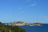 Portoferraio (manuelfanciullacci) Tags: isoladelba isola portoferraio provinciadilivorno li toscana tuscany arcipelagotoscano mare italia italy italien europe europa turismo nikond5100 acqua