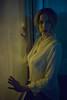 """If you live it up, you won't live it down"" (chinese johnny) Tags: lyrics tomwaits holdon ambient streetlight studio sad autobiographical beautiful beauty beautifulgirl photoshoot portraits portraitsession sexy sensual sexuality sex winter emotive emotion ambientlight moody melancholy heartbroken dark dreamy reflection intimate leica m9"