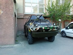 "BRDM-2 1 • <a style=""font-size:0.8em;"" href=""http://www.flickr.com/photos/81723459@N04/23813773008/"" target=""_blank"">View on Flickr</a>"
