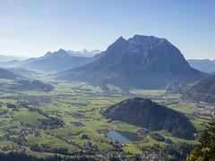 PA140017 (turbok) Tags: berge ennstal grimming herbst landschaft stimmungen c kurt krimberger