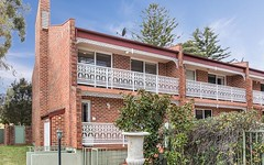 1/17-21 Gardere Street, Caringbah NSW