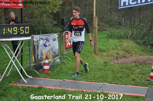 GaasterlandTrail_21_10_2017_0015
