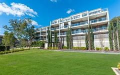 159/23-25 Crane Road, Castle Hill NSW