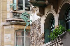 Paris - Castel Béranger