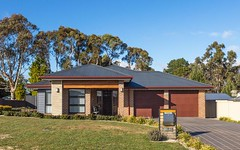 2 Surveyors Way, Lithgow NSW