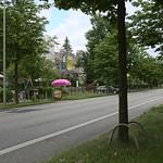 Berlin-Johannisthal_e-m10_1016170247 thumbnail