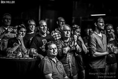 mcloudt.nl-201710JetBonePbl-IMG_7722-1