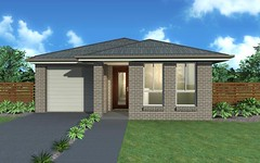 Lot 1604 Akuna Street, Gregory Hills NSW