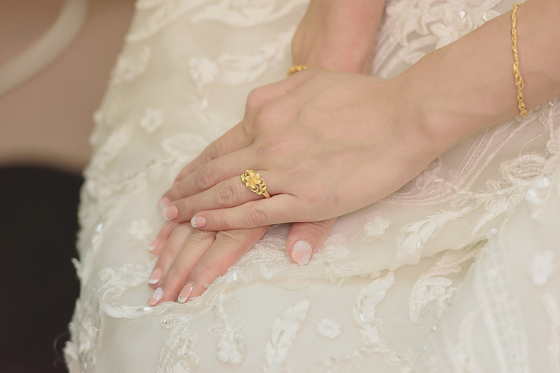 niniko,哈妮熊,EyeDo婚禮錄影,國賓飯店婚宴,國賓飯店婚攝,國賓飯店國際廳,婚禮主持哈妮熊,MSC_0017