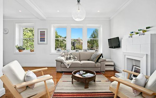 9/522 New South Head Rd, Double Bay NSW 2028